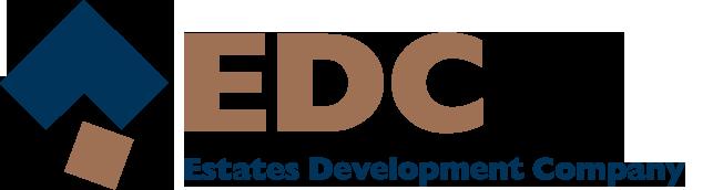 Estates Development Company